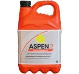 Aspen 2