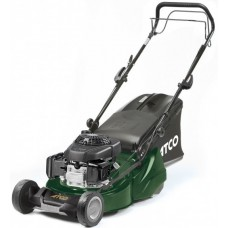 Atco Liner 16SH