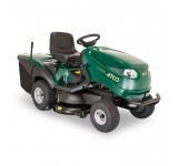 Atco GTX 40H Twin