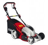 Cobra MX46SPE