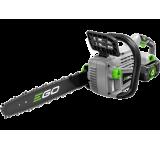 Ego CS1400E