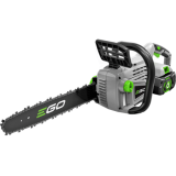 Ego CS1400E-K1252