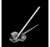 Ego EA0800 Multi-Tool Lawn Edger