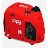 COBRA IG10SI 1.0KW