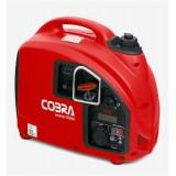COBRA IG20SI 2.0KW