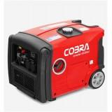 COBRA IG32ESI 3.2KW