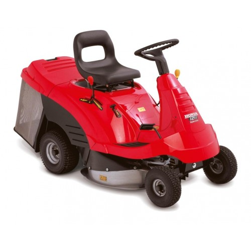 Honda Hf1211h Flitwick Mowers Ltd Bedfordshires Finest Lawnmower Sales And Service